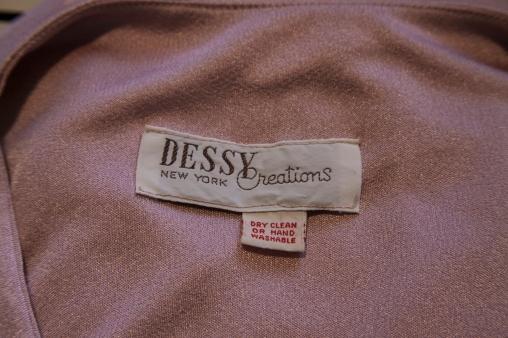 Dessy Creations