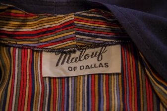 Malouf