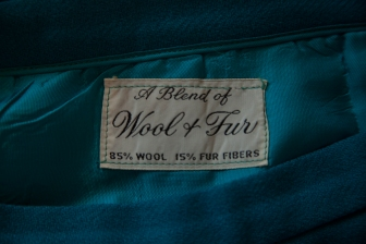 Wool and Fur
