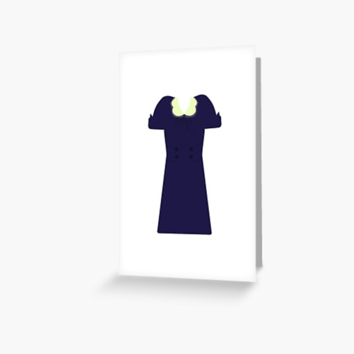 https://www.rhttps://www.redbubble.com/people/artlady95/collections/1180561-its-a-beautiful-day-for-vintage?product_type=greeting-cardedbubble.com/people/artlady95/collections/1180561-its-a-beautiful-day-for-vintage