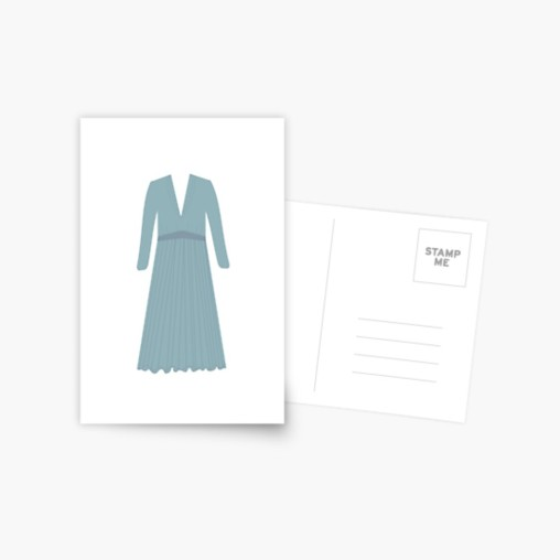https://www.redbubble.com/people/artlady95/works/41191765-1970s-pleated-gown?card_size=postcard&p=greeting-card&ref=similar_products