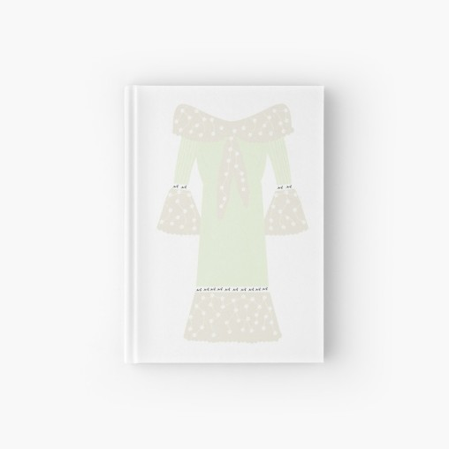https://www.redbubble.com/people/artlady95/collections/1180561-its-a-beautiful-day-for-vintage?product_type=hardcover-journal