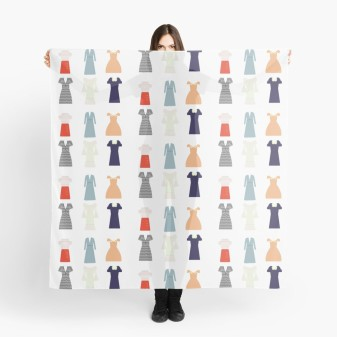 https://www.redbubble.com/people/artlady95/collections/1180561-its-a-beautiful-day-for-vintage?product_type=scarf